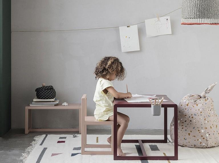Best Interior Brands For Children, Furniture Universe Reviews Uk