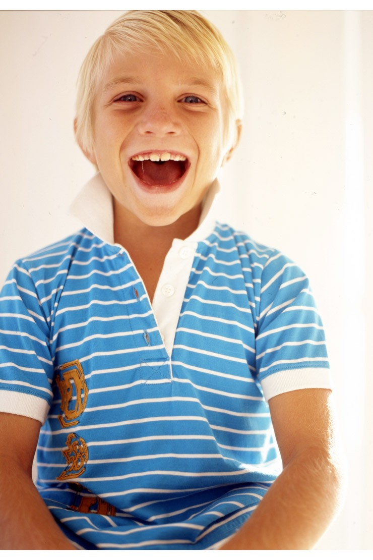 10 Dental health tips for children