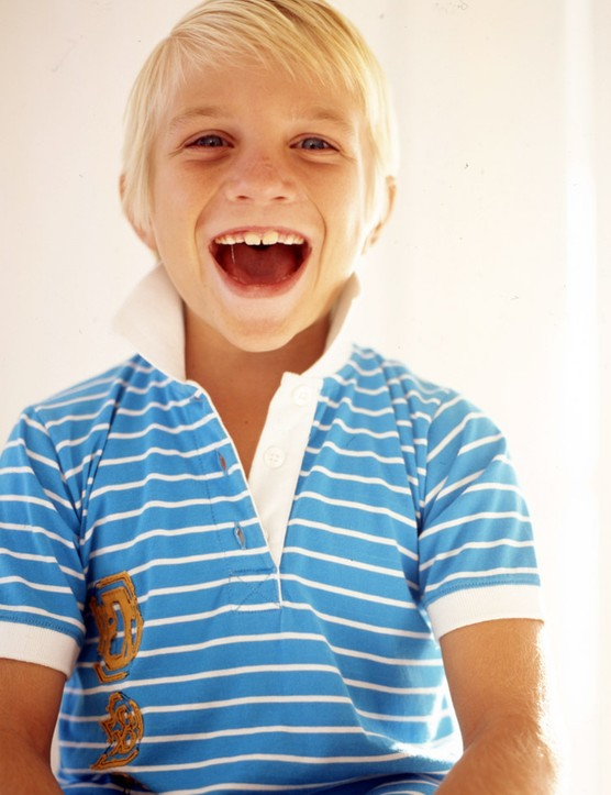 10 Dental health tips for children