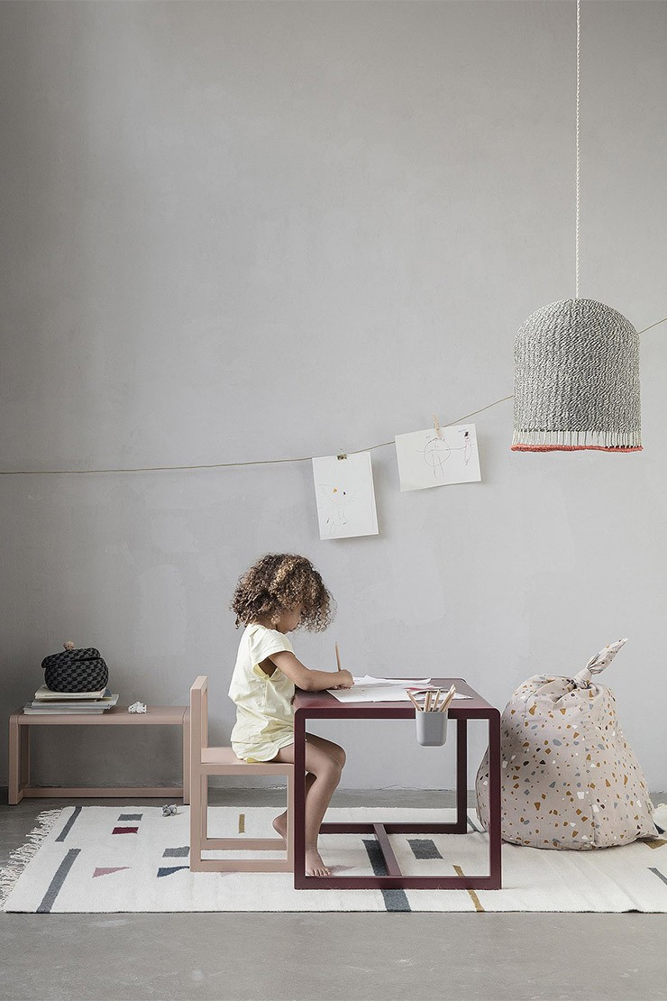 30 of the Best Interior Brands for Children
