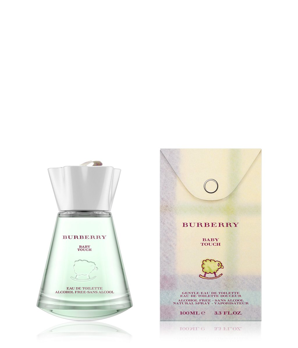 Best kids perfumes and fragrances