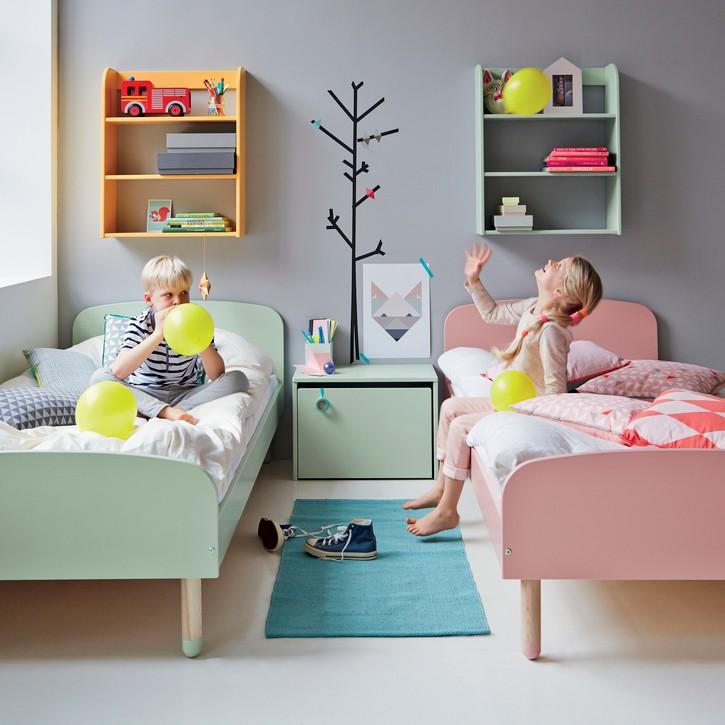 30 of the Best Interior Brands for Children