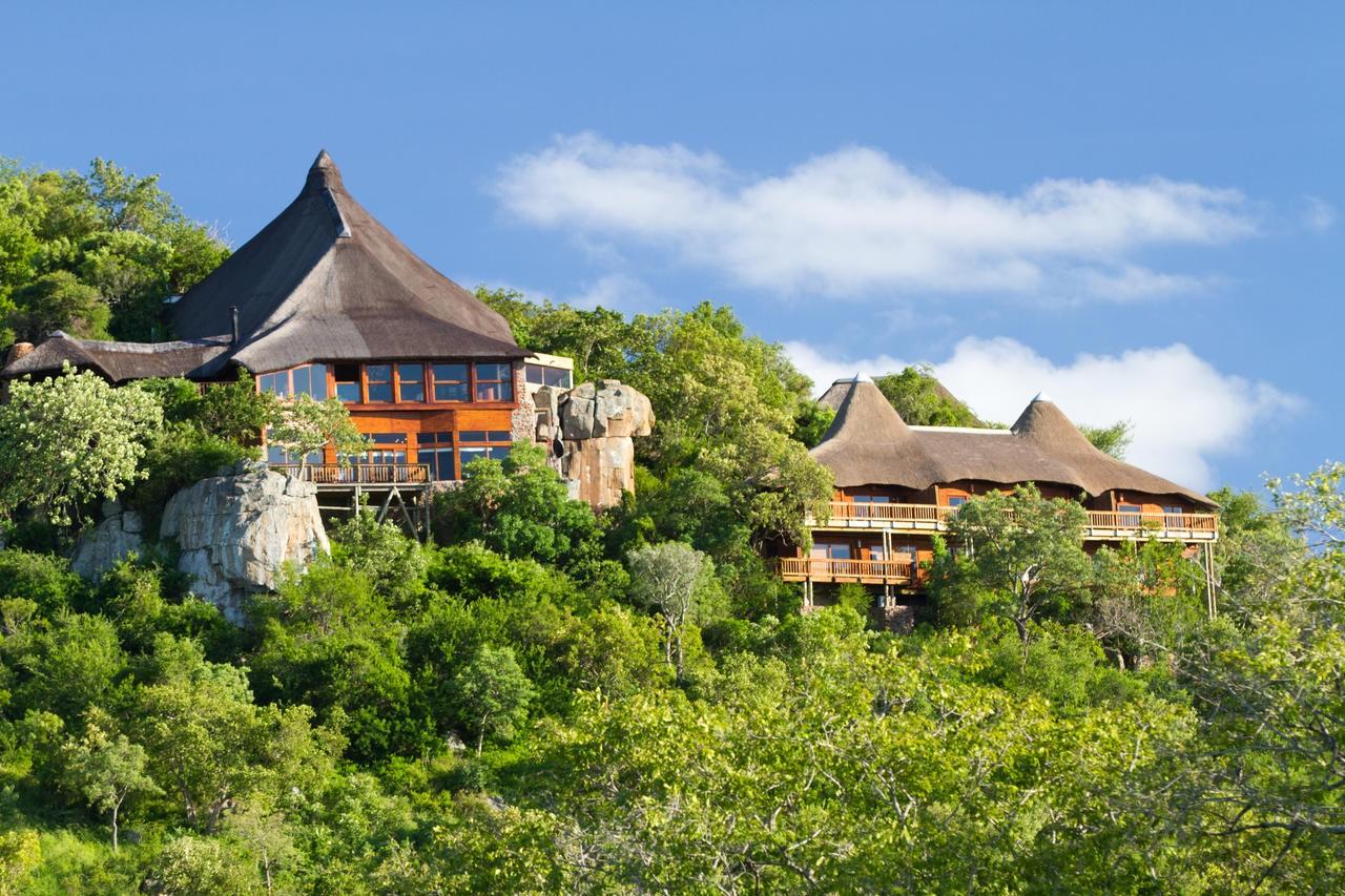 Ulusaba-Rock-Lodge
