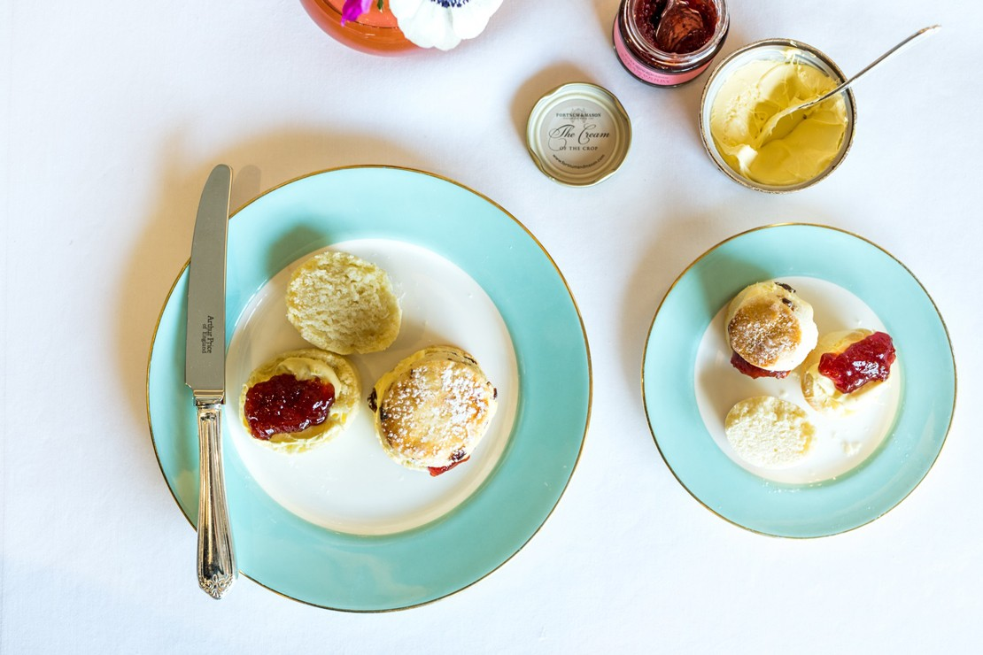 Children's Afternoon Tea in London: Our top 5 places to try