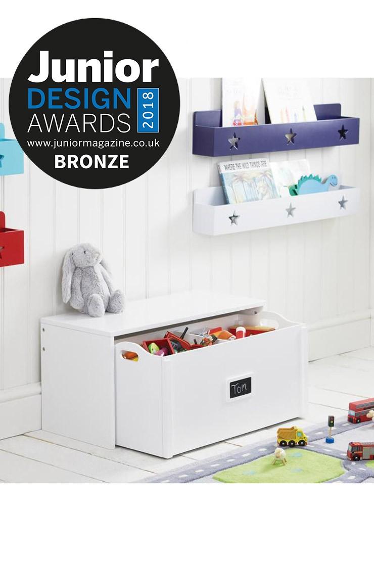 Best Interiors Product Design (furniture) | Junior Design Awards 2018