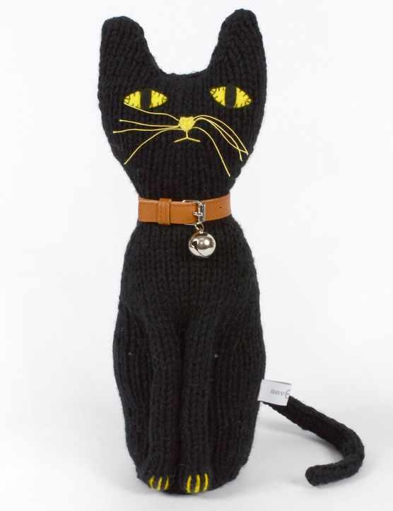 Lucho Cat