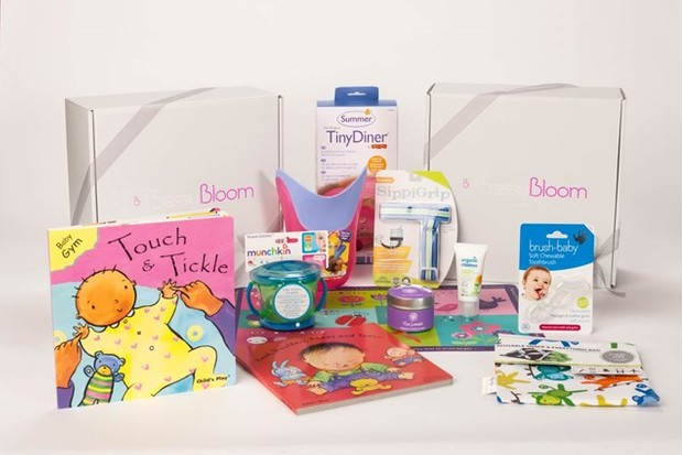 5389a474fdc1 12 of the best subscription boxes for families - Junior Magazine