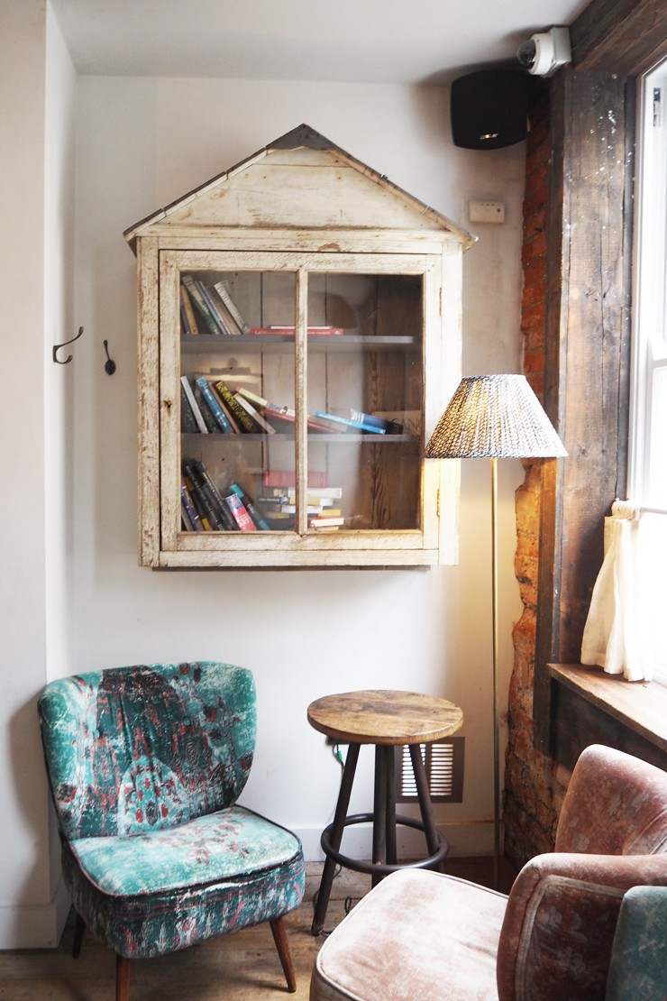 Artist Residence Cornwall: Laid-back luxe for all the family in Penzance