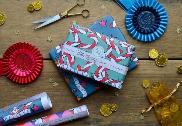 100 brilliant Christmas gift ideas Junior Magazine