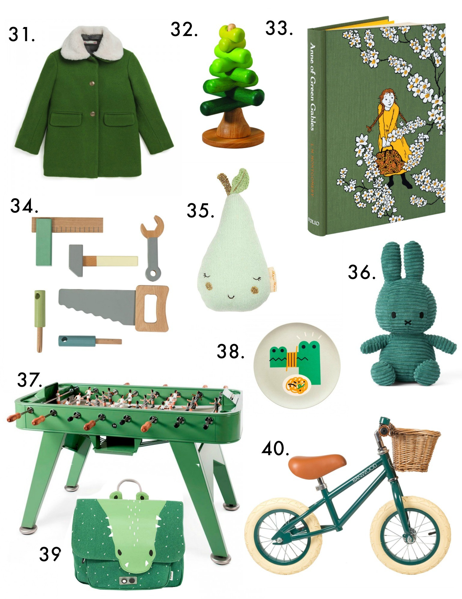 100 brilliant Christmas gift ideas