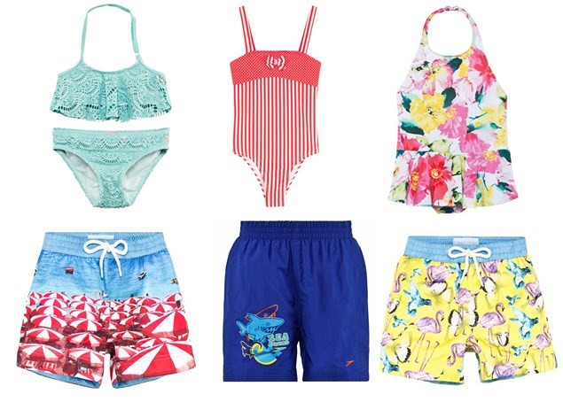 26164cc858e78 10 of the best places to buy kids' and baby's swimwear - Junior Magazine