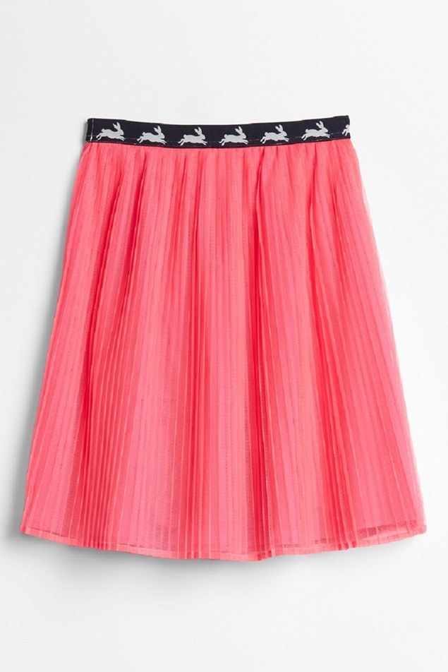 GAP KIDS | SARAH JESSICA PARKER COLLECTION TULLE SKIRT FROM £28.95