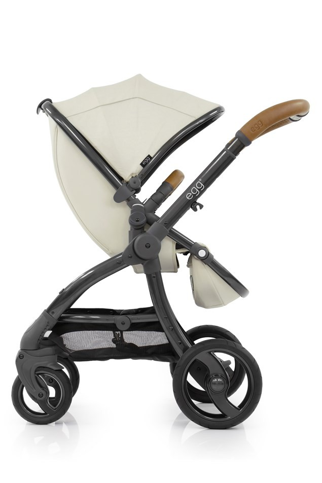 Best Pushchair Design 2017 Junior Design Awards Junior Magazine