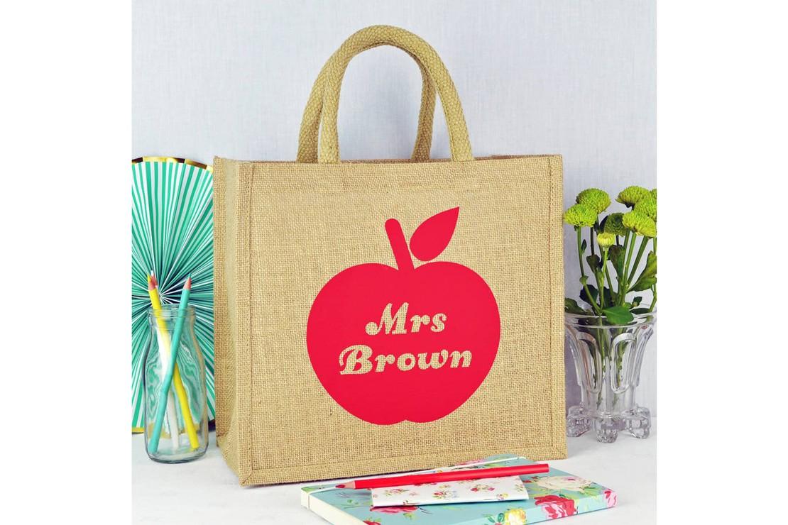 CROPoriginal_personalised-apple-teacher-bag