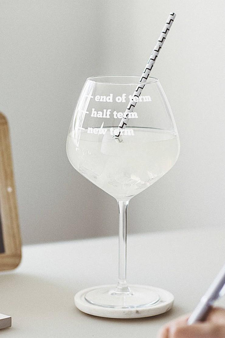 CROPoriginal_teachers-gin-glass