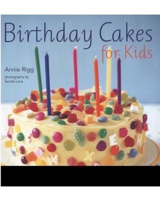 birthday-cakes-for-kids