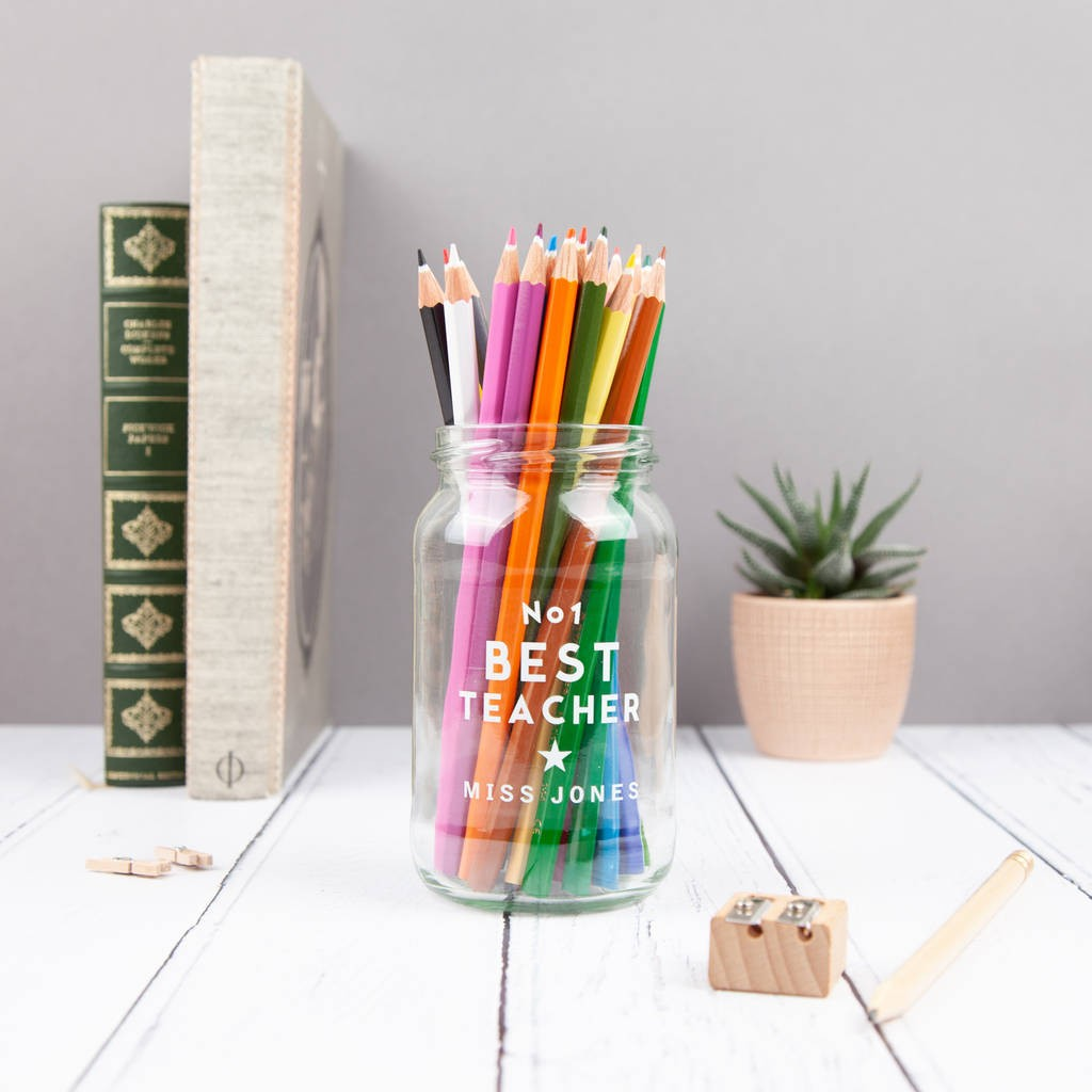 original_teacher-personalised-desk-tidy-jar