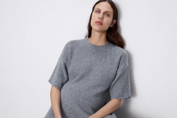 official shop on sale buy online 30 of the best places to buy maternity clothes in the UK   Junior ...