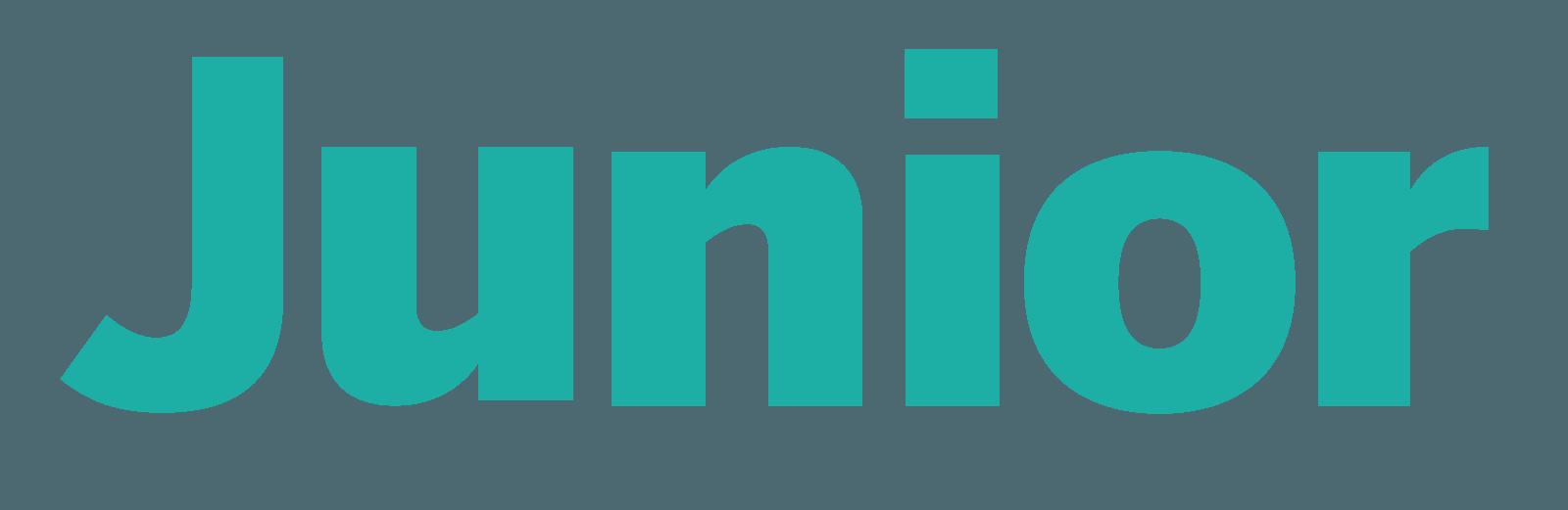 Junior_logo_green