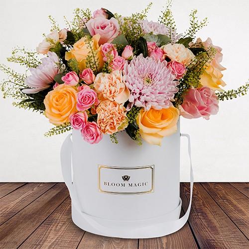1551778846parc-floral-de-paris-500x500