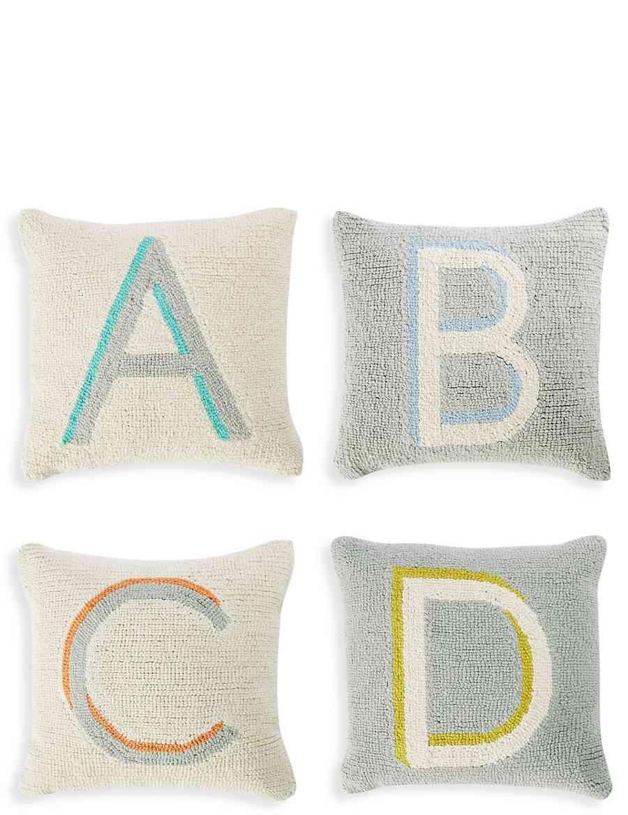 M&S cushions