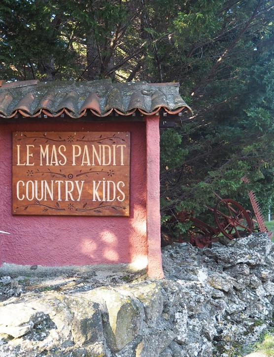 Country Kids, France: What a luxury family week looks like