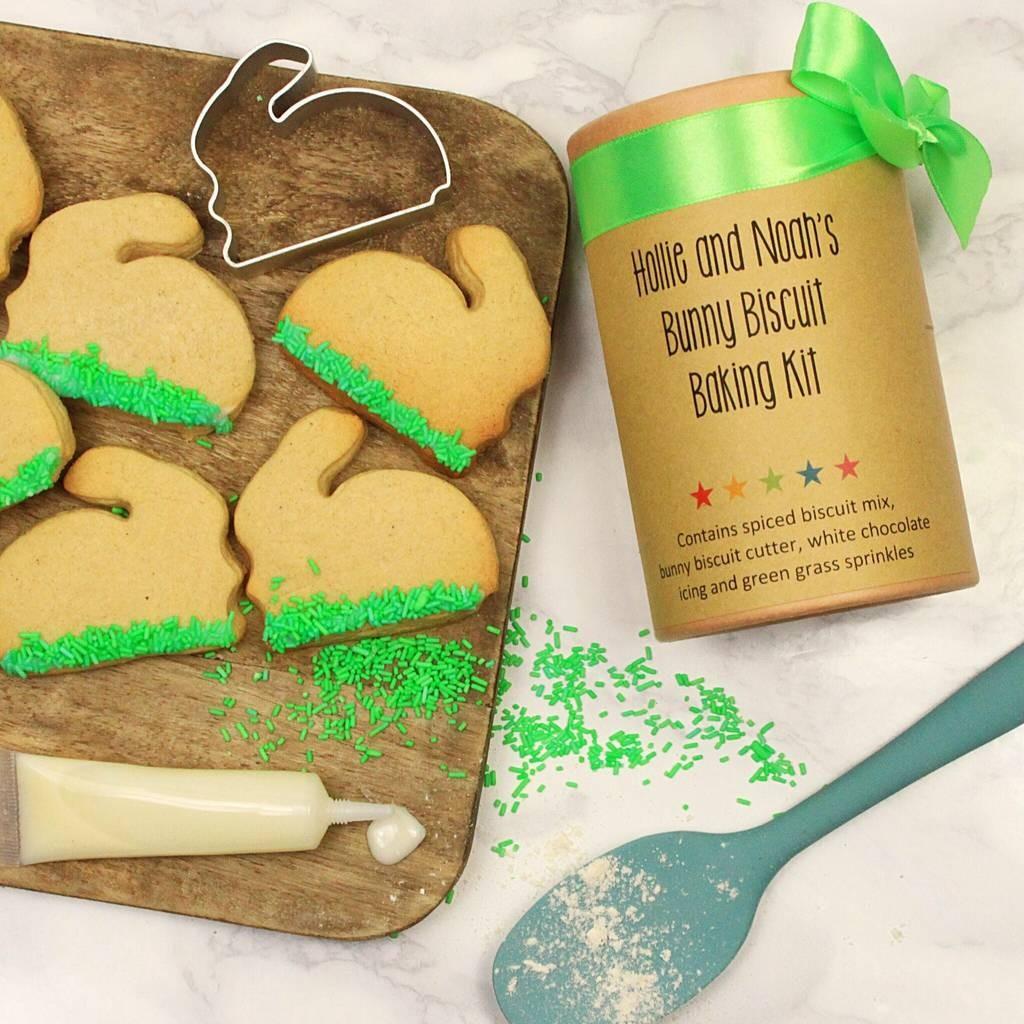 original_bunny-biscuit-baking-kit