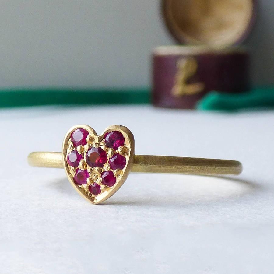 original_cherish-fairtrade-18k-gold-ruby-heart-ring