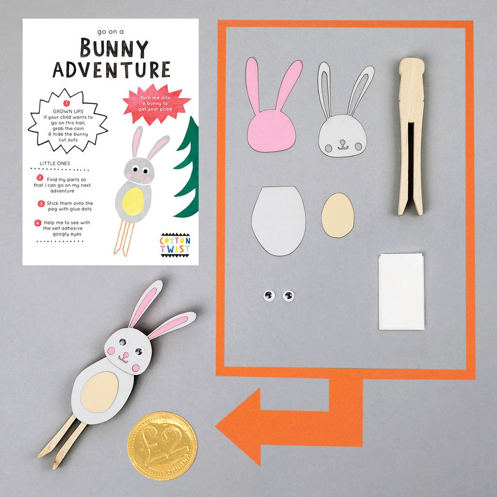 original_make-your-own-bunny-peg-doll-kit