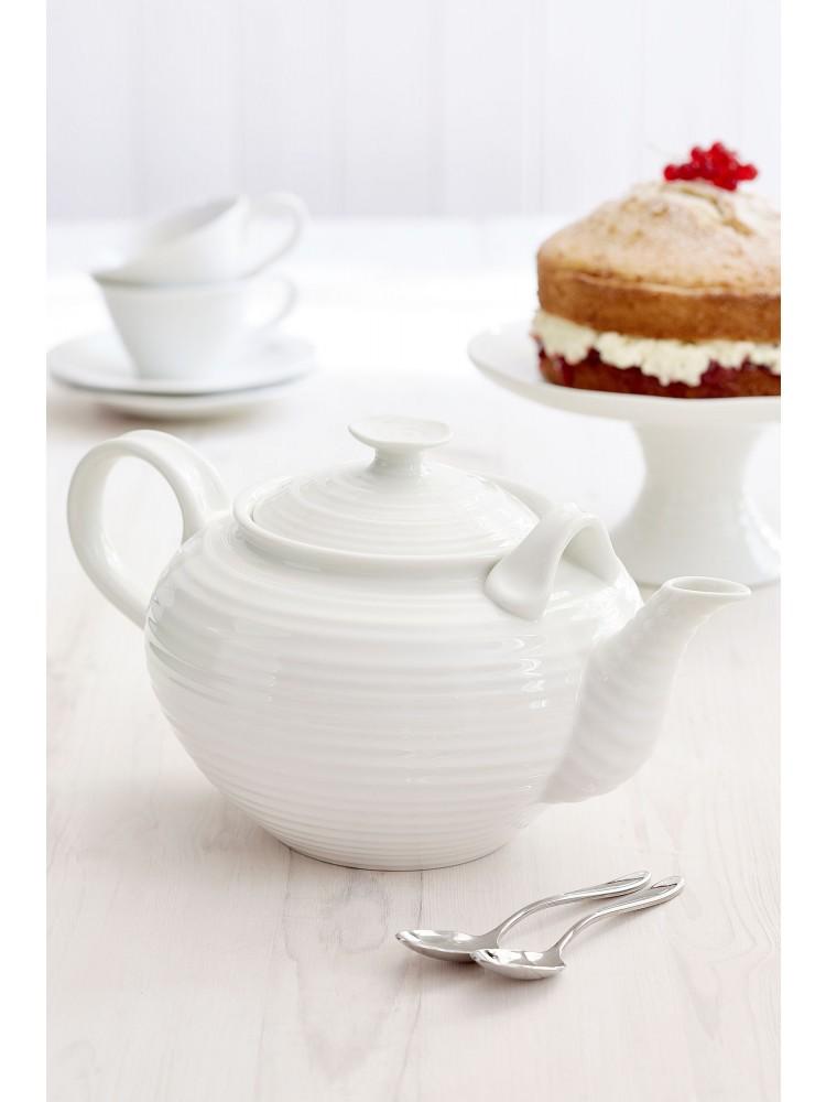 tea-party-teapot-7e3 copy