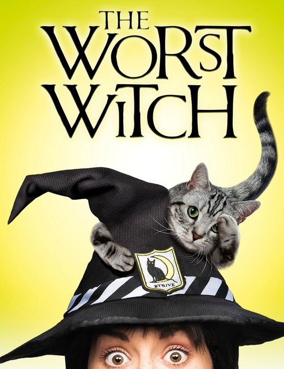 CROP2The-Worst-Witch-Poster2