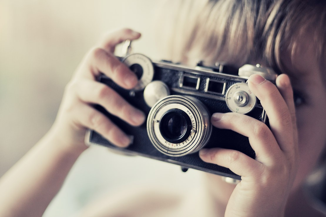 Your child wants to be a model? Here are 8 things you should know first