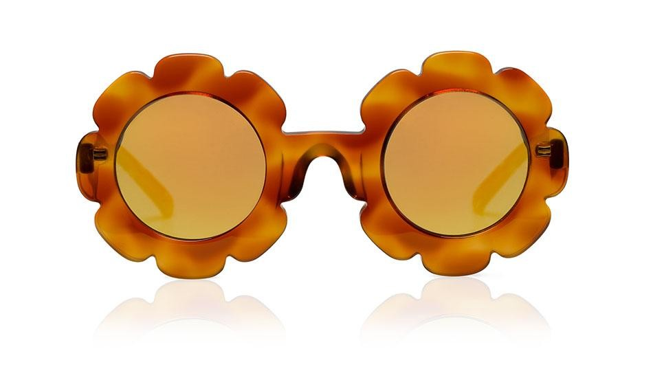 Sons_and_Daughters_Sunglasses_Classic_Pixie_Creme_Brulee-WEB_1024x1024
