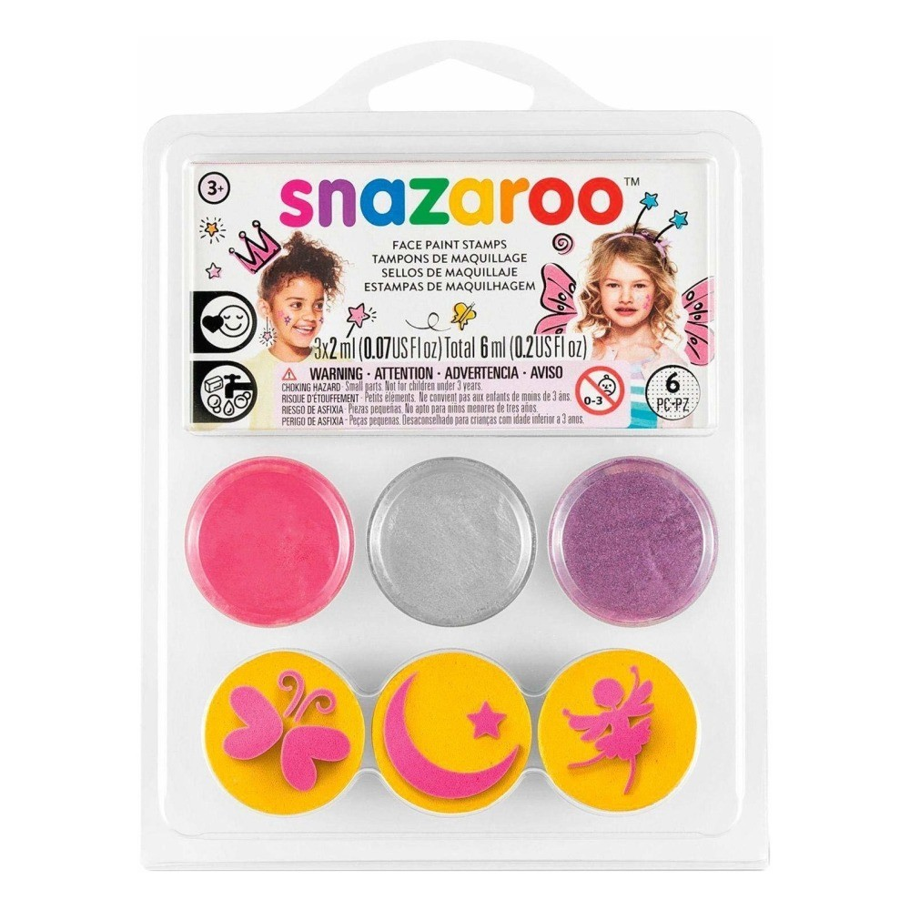 face-paint-stamps-fairies-and-butterflies-3-pieces