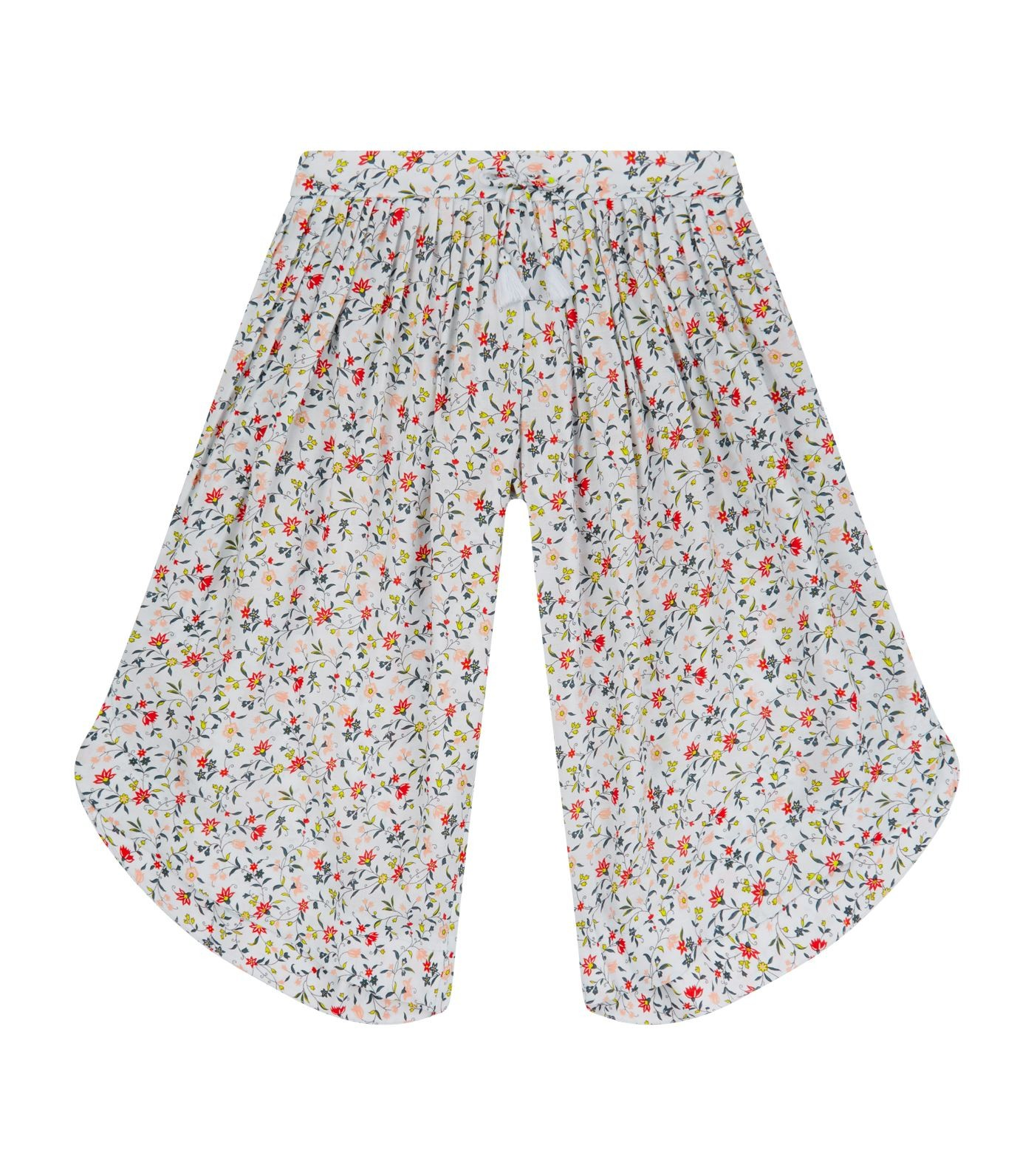 floral-trousers_chloe harrods