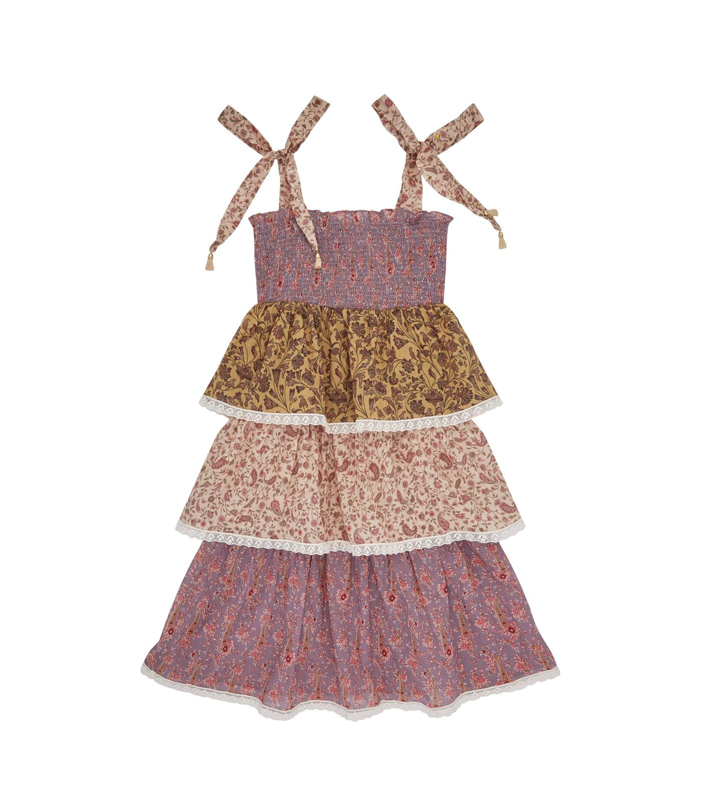 juniper-tiered-dress_000000006164976002