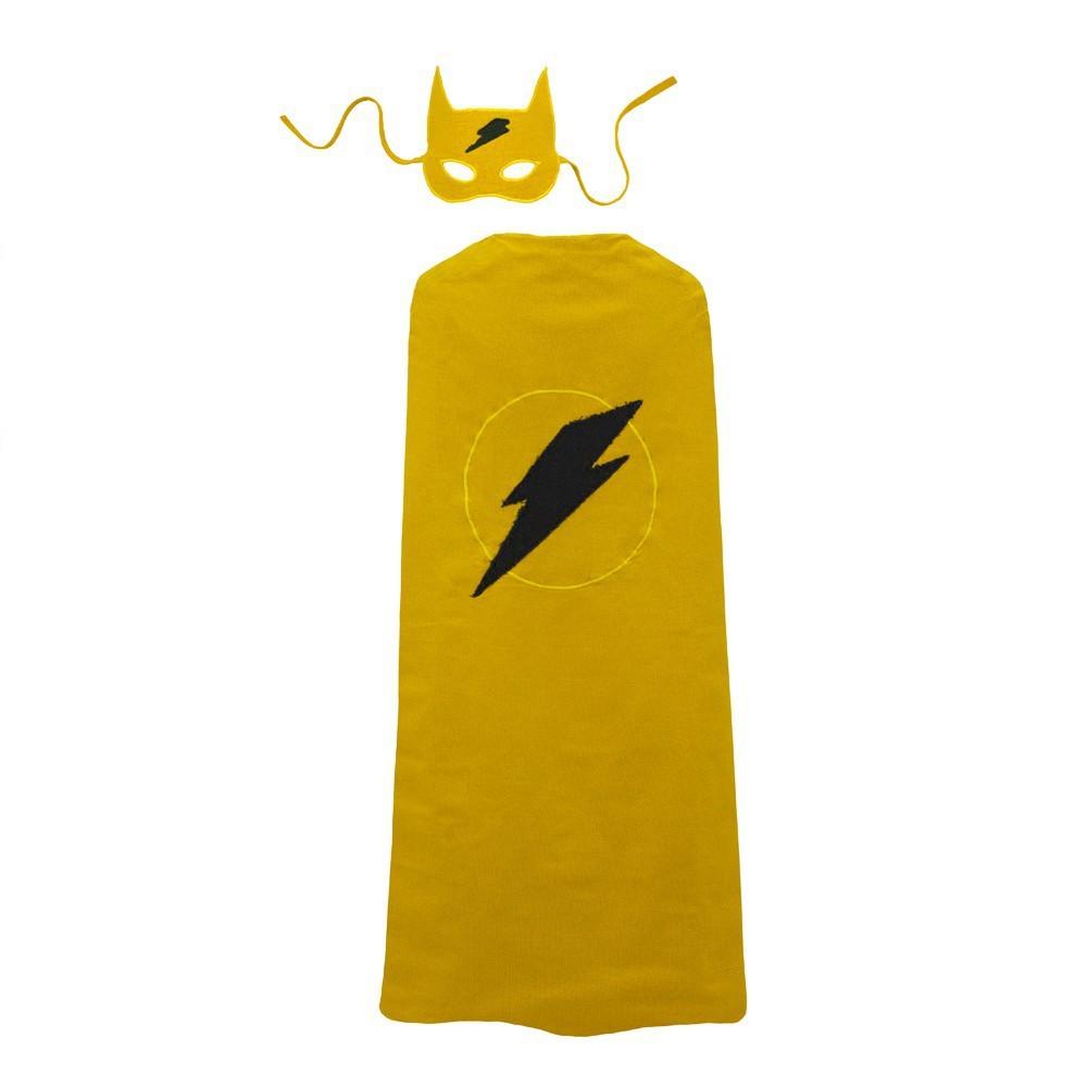 super-hero-costume