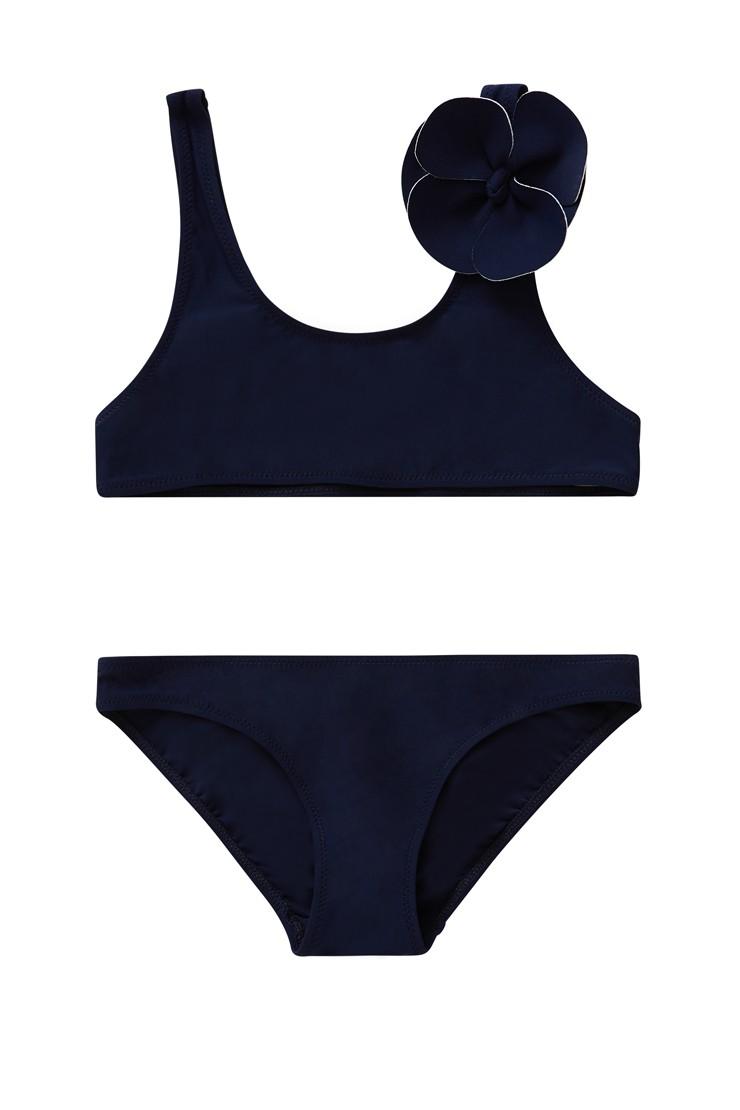 CROPIl-Gufo-Bikini-2-10-Years-£122.00