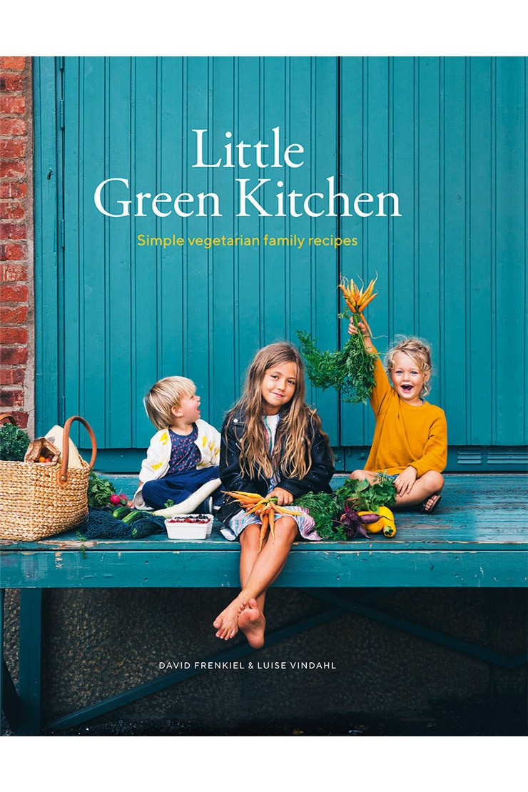 LittleGreenKitchen_10cm