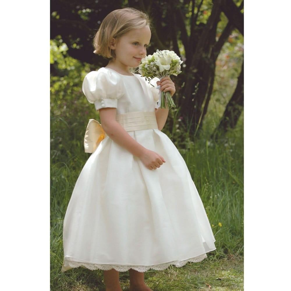 NICKI-MACFARLANE-Ivory-Silk-Eliza-Dress1