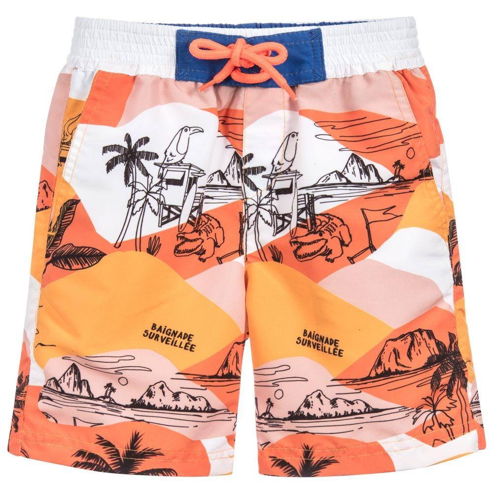 billybandit-boys-orange-swim-shorts-240712-dba9093b94206007c0069d4a9b6d10d16d913f3a copy