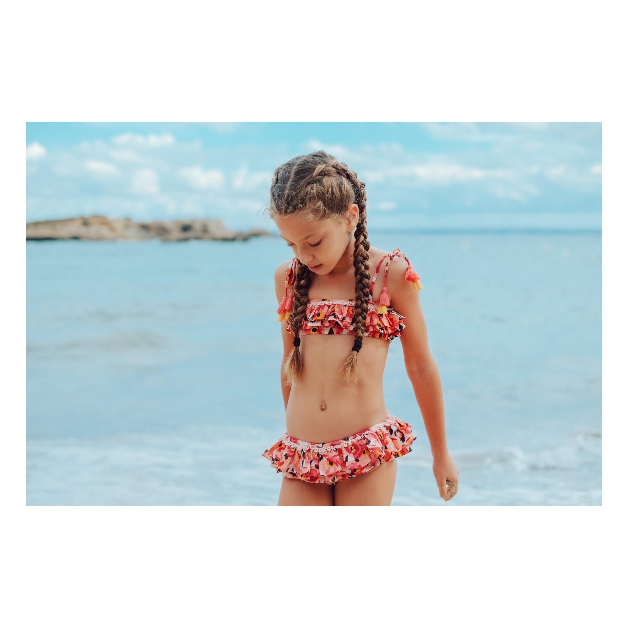 coco-swimsuit-bikini