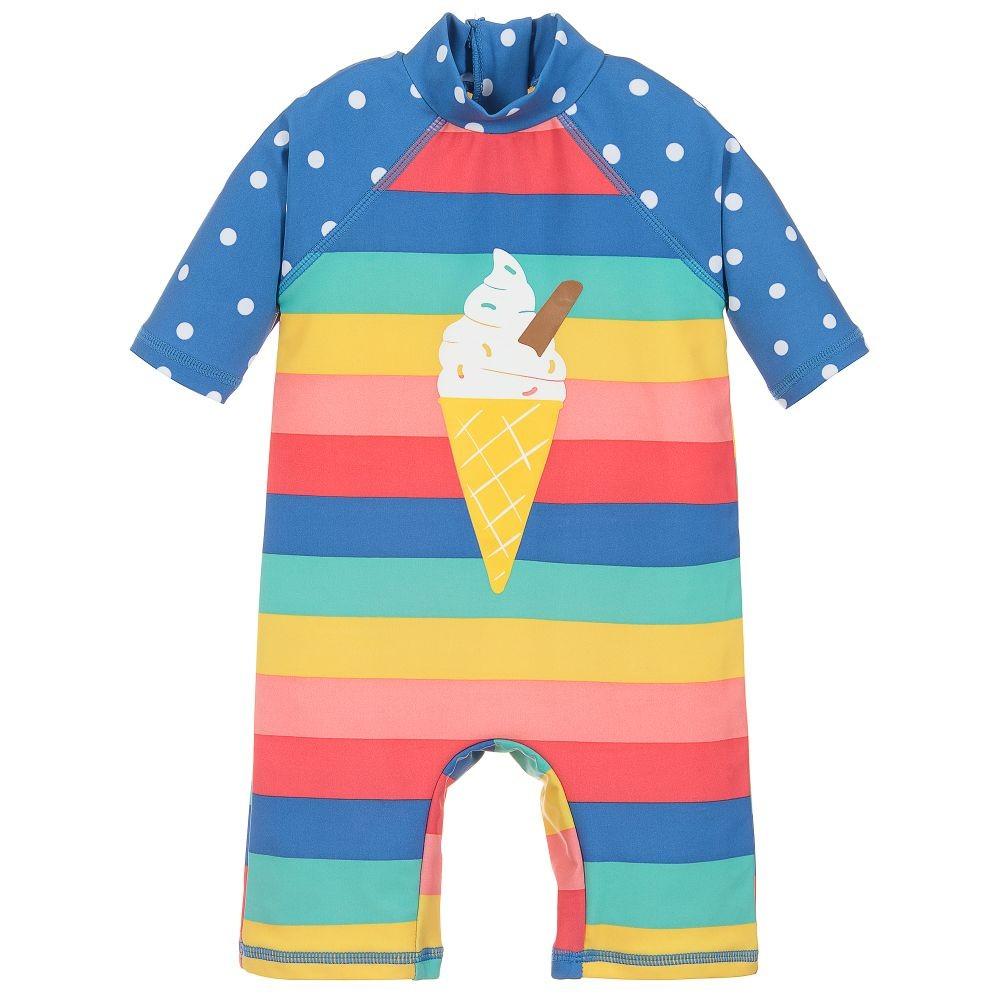 frugi-girls-sun-suit-upf50-236761-34d2d319d8633543bdb8c82e402c2ca876a0d4b3 copy
