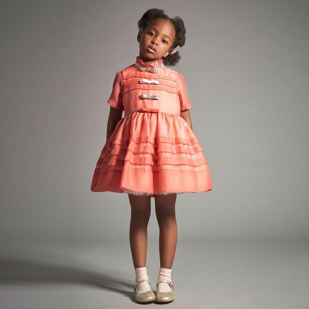 hucklebones-london-coral-georgette-dress-260868-ca566b9ddbc1bd8c1dbac186043201f68814d0c8-outfit copy