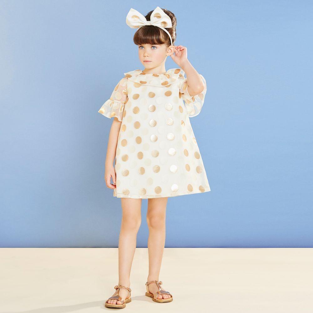 hucklebones-london-ivory-gold-organza-dress-238372-6f3bd25e59e1fa624726887b4844b4e0992f92ba-outfit copy