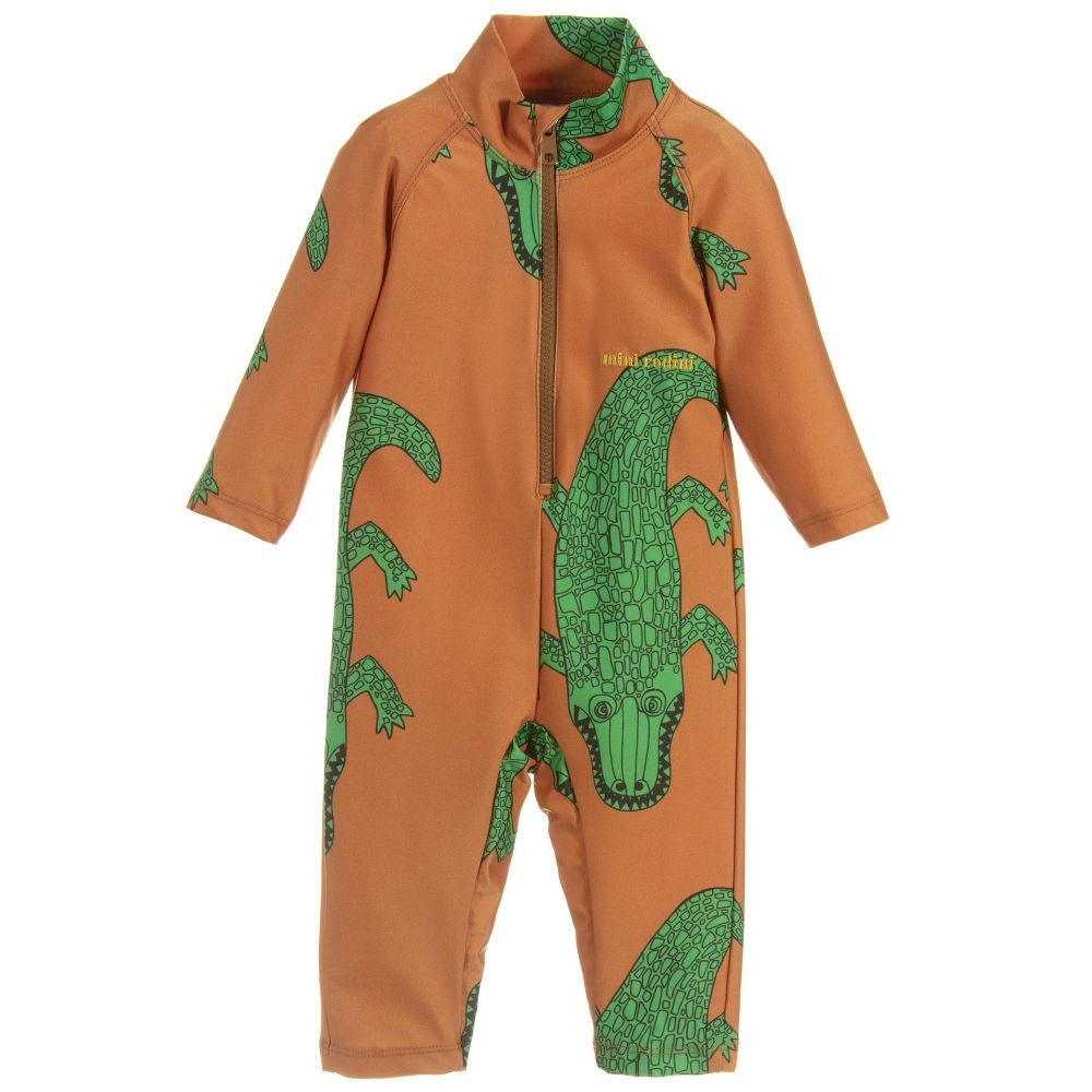 mini-rodini-crocco-sunsuit-upf50-235507-c1cf4974fda8349ba3bb5ebbd5e14e88c6fe0de9 copy