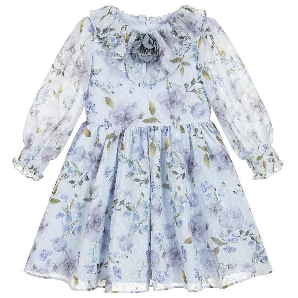 patachou-blue-floral-chiffon-dress-260395-e282fc1b20deca234cb1bffc71893a6f378d1f04 copy