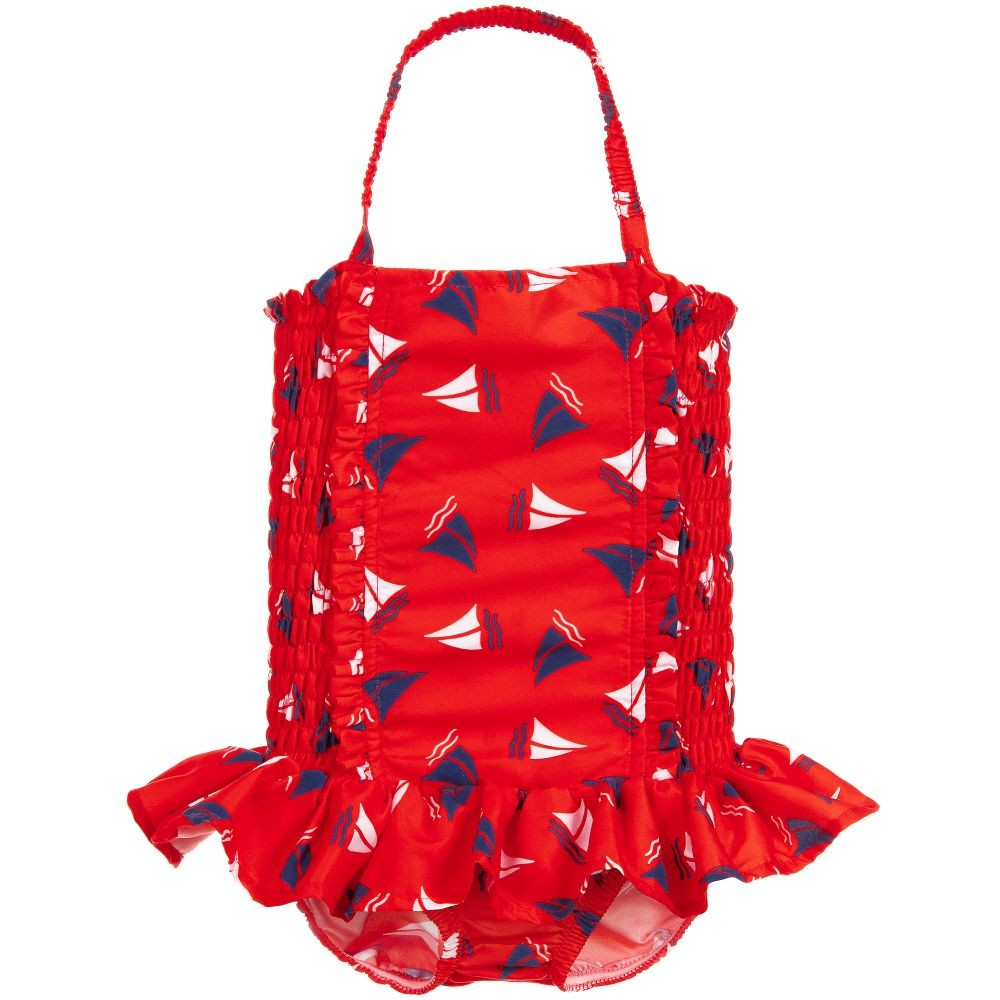 1e6294c375 rachel-riley-girls-red-sailboats-swimsuit-242388-c5b317426fba4ec890cdabd72d99b2fc2736fe88  copy