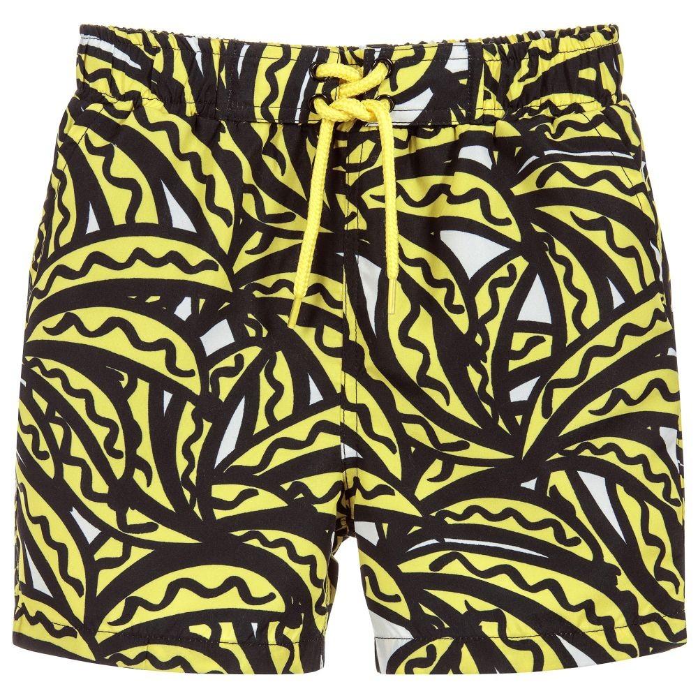 stella-mccartney-kids-boys-banana-swim-shorts-237766-5c7b9407280ae0e3d22ca172b33d36954502874e copy