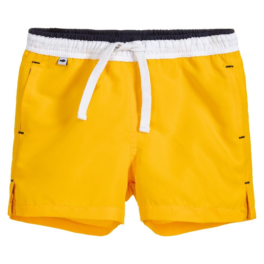 week-end-a-la-mer-boys-yellow-swim-shorts-244595-e39b935168c208032634a8e66346081656fe633e copy